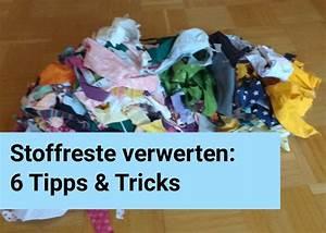 Nähen Für Das Kinderzimmer Kreative Ideen : stoffreste verwerten 6 tipps tricks wohin mit den ganzen stoffresten ich zeige euch 6 tolle ~ Yasmunasinghe.com Haus und Dekorationen