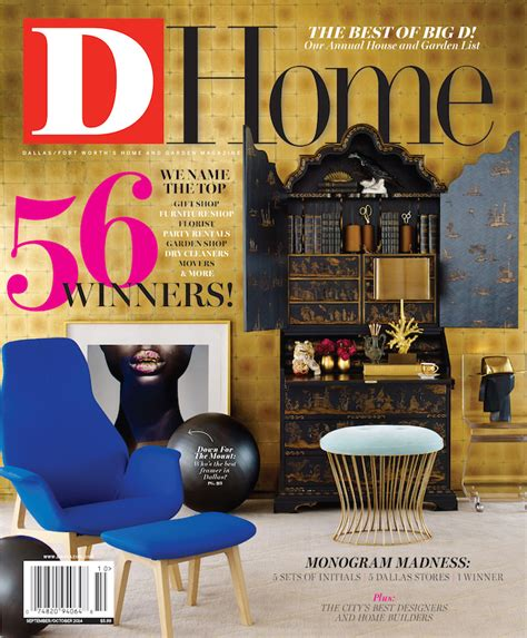 best home interior design magazines top 50 usa interior design magazines that you should read