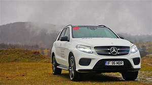 Gle 350d 4matic : 2015 mercedes benz gle 350d 4matic test drive ~ Accommodationitalianriviera.info Avis de Voitures