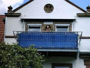 Seitlicher Sichtschutz Balkon : seitlicher sichtschutz balkon seitlicher sichtschutz am balkon seitlicher sichtschutz balkon ~ Orissabook.com Haus und Dekorationen