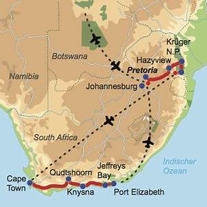 preiswerte sudafrika mietwagen rundreise With katzennetz balkon mit garden route selbstfahrer