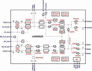 Limemicro Lms6002d Datasheet
