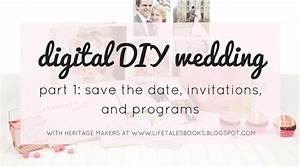 11 best invitation templates images on pinterest With publisher save the date templates