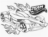 Wheels Coloring Racing sketch template