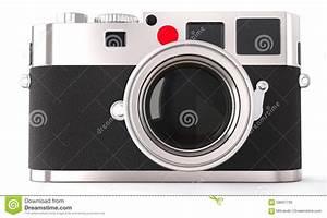 Appareil Photo Vintage : appareil photo num rique de style de vintage photo stock ~ Farleysfitness.com Idées de Décoration