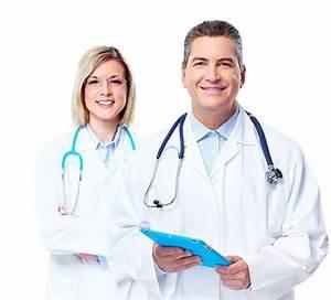 Рейтинг лекарства для лечения простатита