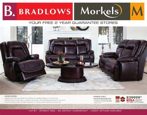 Bradlows Morkels Catalogue... By Bradlows Best Hand Drip Coffee Maker For Hard Water Tassimo Canada Jelly Lollicup With Timer Flavored Beans Starbucks Usa Discs