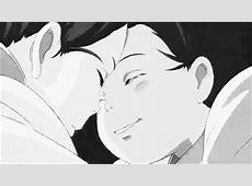 Studio Ghibli Anime Gif GIF Find & Share on GIPHY