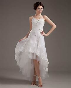 20 cool short wedding dresses magment With short to long wedding dresses