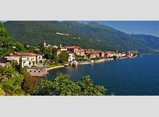 Best places to stay in Lake Maggiore, Italy The Hotel Guru