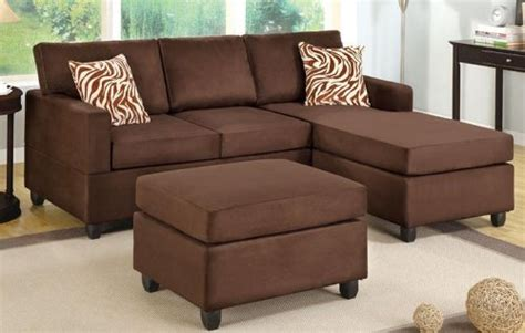 beautiful sectional sofas