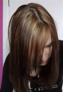 Balayage Naturel Effet Soleil Sur Brune : balayage cheveux brun blond ~ Farleysfitness.com Idées de Décoration