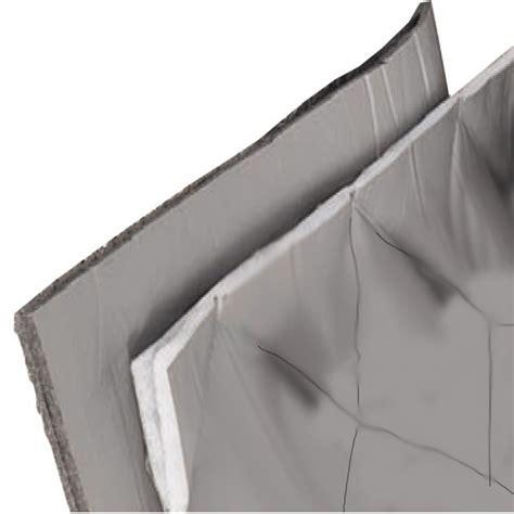 housse canap ext rieur tissu impermeable pour coussin exterieur maison design