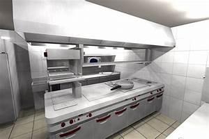 Nouveau magasin de vente equipement pour cuisine pro for Cuisine pro