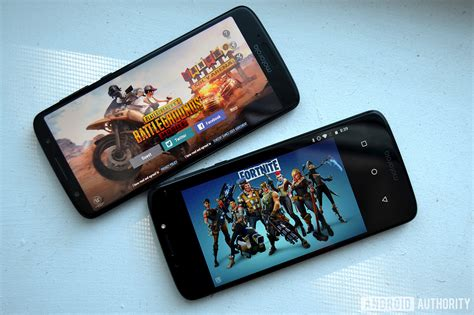 official pc emulator  pubg mobile released  tencent games