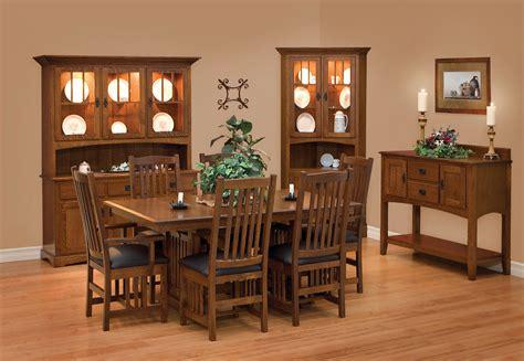 kitchen collection lancaster pa kitchen collection lancaster pa 28 images kitchen collection lancaster pa 28 images kitchen