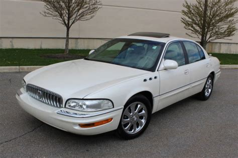 automotive air conditioning repair 1992 buick riviera lane departure warning automotive air conditioning repair 2003 buick park avenue electronic toll collection planet