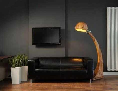 cordless ls for living room useful and practical cordless ls wearefound home design