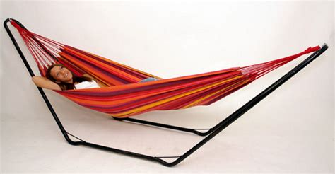 Hammock Stand Indoor by Indoor Hammock Bed With Stand Gabby S Room Indoor