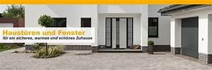 Smart Home Rollladen : haust ren u fenster kaufen bei dreyling bauelemente ~ Lizthompson.info Haus und Dekorationen