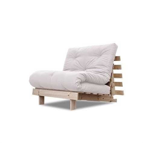canapé futon ikea europe nature lit canapé nature 90 200 roots