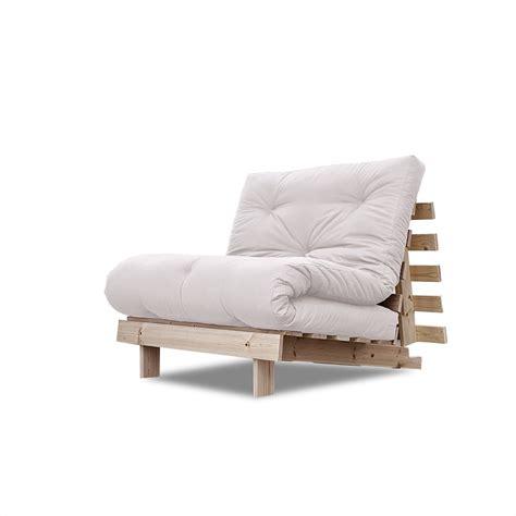 canapé futon convertible ikea canapé lit futon ikea prix
