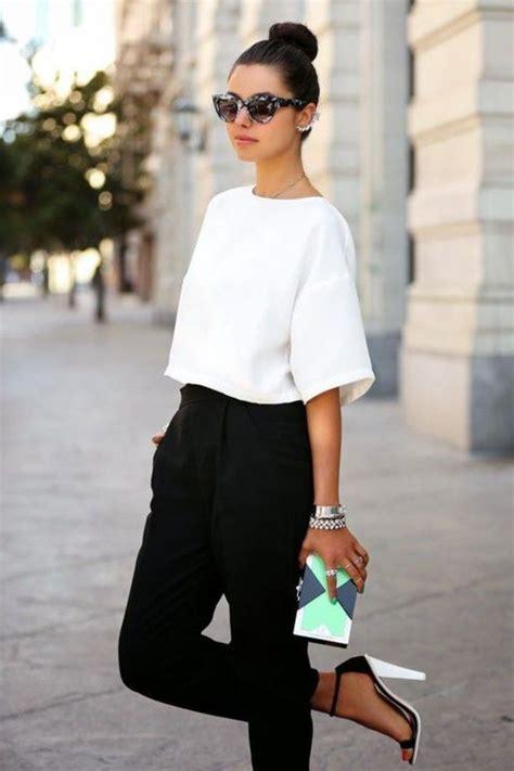 bureau de style mode les 25 meilleures idées de la catégorie mode femme sur