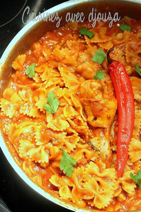 cuisine tunisien 1000 idées sur le thème tunisien sur cuisine