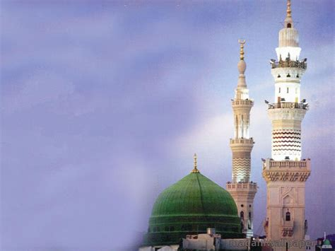 Background Mosque Wallpaper Hd by Wallpapers Of Masjid Wallpaper Cave