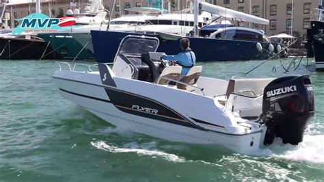 Boat Motors Suzuki by Suzuki Boat Motors Promo For Mvp Marine 4