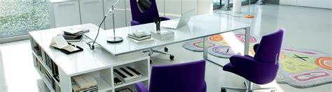 bureau italien mobilier de bureau italien meubles de bureau