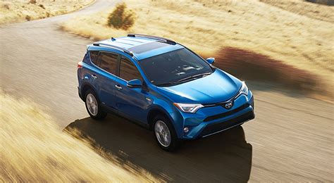 Toyota Of Kendall by New 2017 Rav4 West Kendall Toyota Miami Fl Dealership