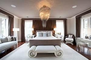 Beautiful Bedroom Benches Design Ideas Inspiration & Decor