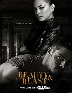 Beauty and the Beast season 2 in HD 720p - TVstock