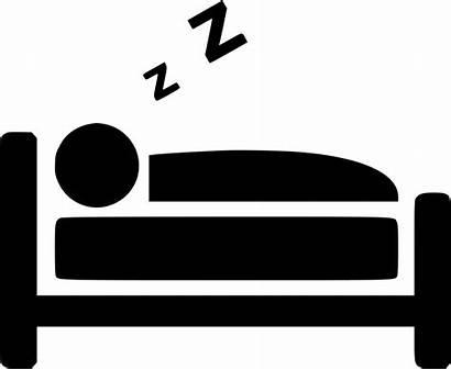 Sleep Icon Svg Onlinewebfonts