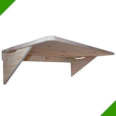 25 best ideas about table murale rabattable on