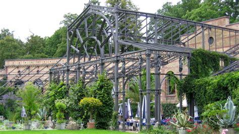 Cafe Botanischer Garten München öffnungszeiten by Karlsruhe Guide Touristique Mobile Le Jardin Botanique