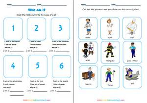 unit rate math worksheets worksheets worksheets for school dropwin
