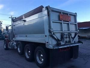 Dump Trucks  Transfer Dump Trucks For Sale
