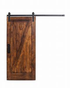 decorating barn door locking hardware inspiring photos With barn door hardware and door combo