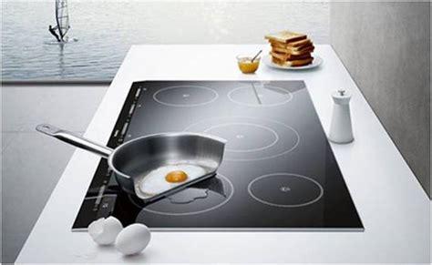 miglior piano cottura a induzione arriva il forno a induzione con le dimensioni di un