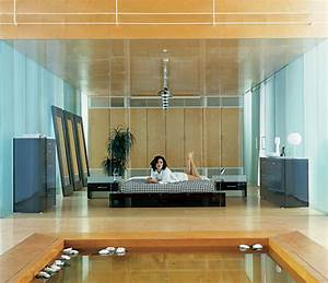 Inspiring Japanese Spaces - Rhapsody in Rooms