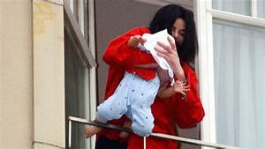 Things You Don39t Know About Blanket Jackson