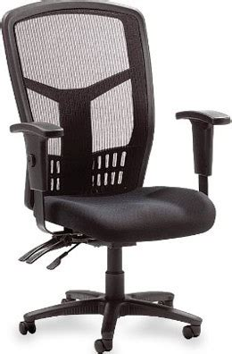 Lorell Executive High Back Chair Manual by Steelcase Amia Chair Review Affordable Amia Chair