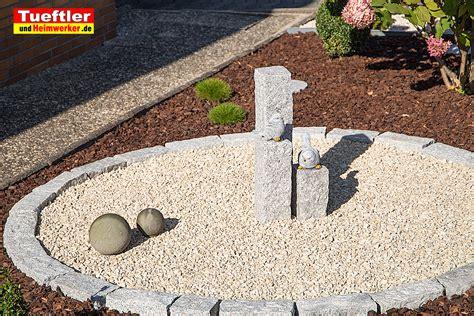 www heimwerker de gartendeko granits 228 ule und beton deko selbst gemachttueftler und heimwerker de