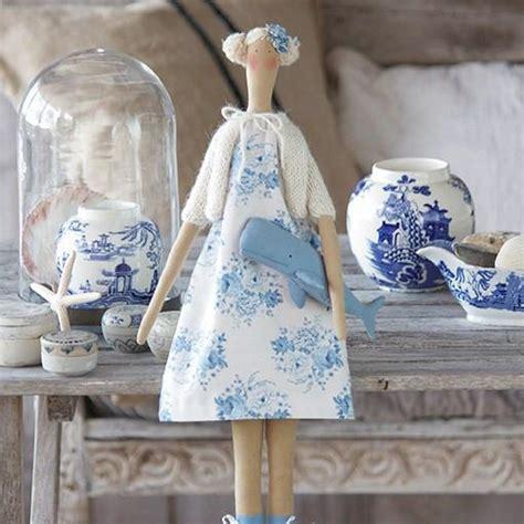 tilda doll fabric billow fabrics