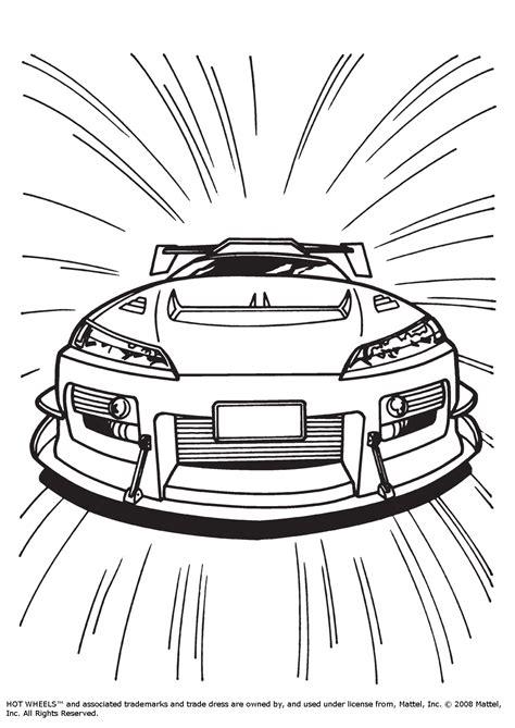 ausmalbilder cars kostenlos malvorlagen zum ausdrucken