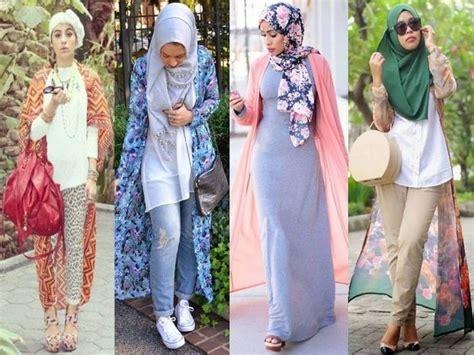 long kimono hijab styles uk visit stylish hijab hijab
