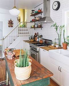 25+ Best Ideas about Cozy Kitchen on Pinterest