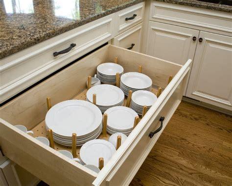 plate drawer houzz